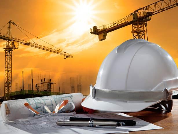Master - Engenharia e Fundações em Bauru